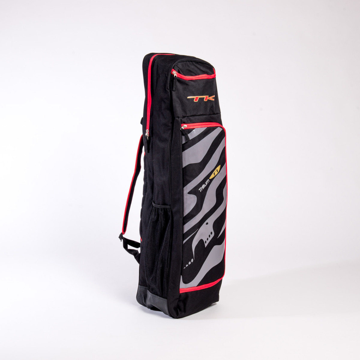 BOLSO HOCKEY TK T1
