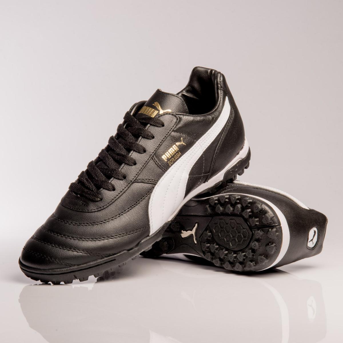 Puma Borussia Futbol 5