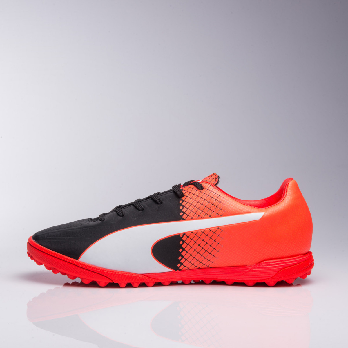 BOTINES PUMA EVOSPEED 4.5 TRICKS TT