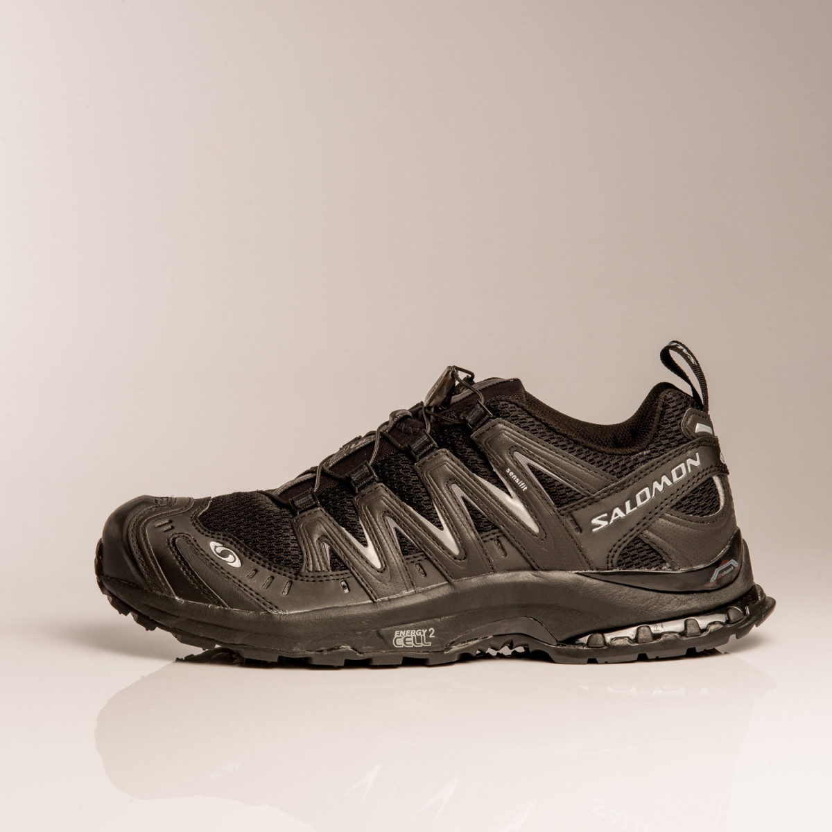 ZAPATILLAS SALOMON XA PRO 3D ULTRA 2 M
