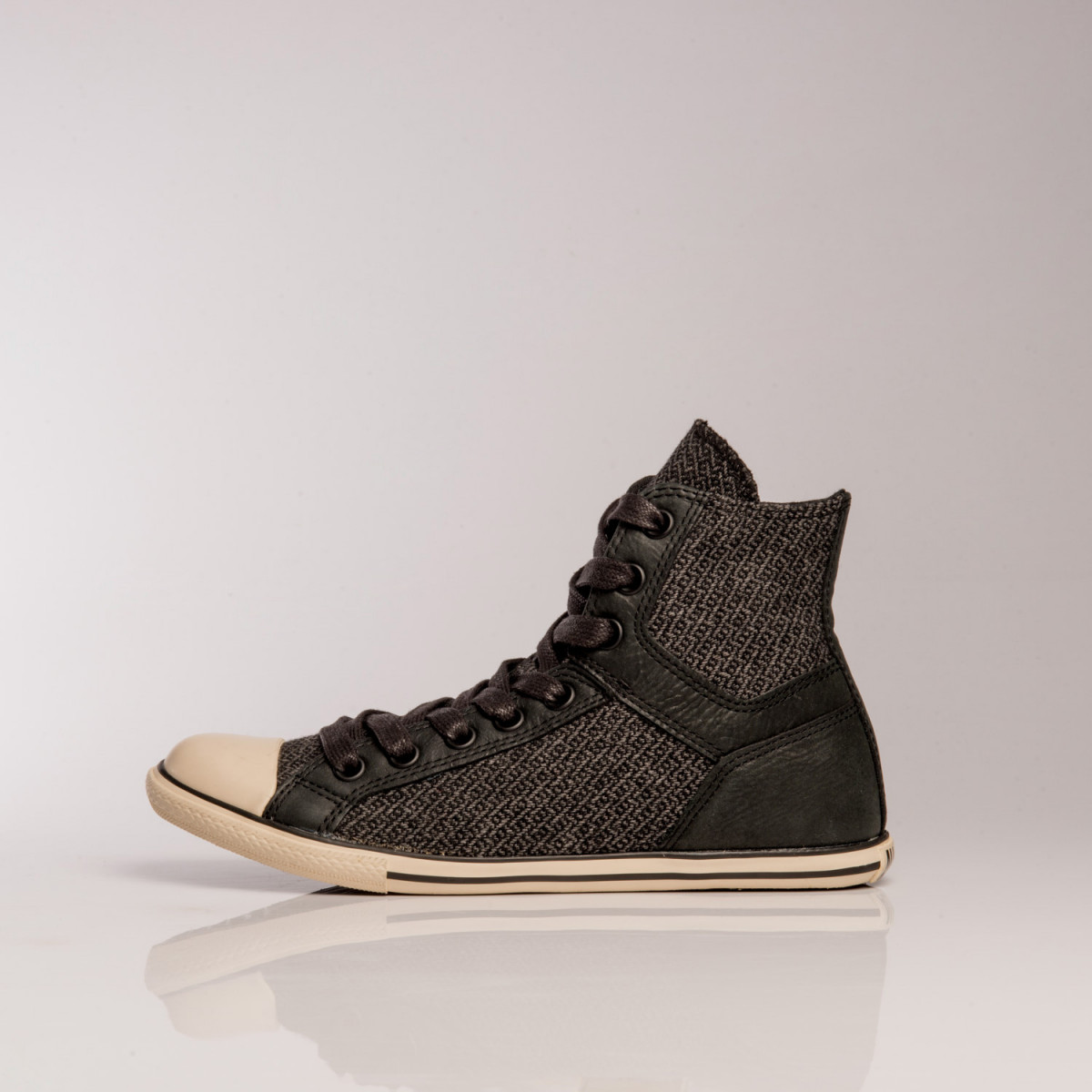 ZAPATILLAS CONVERSE CT AS SLIM OVERLAY