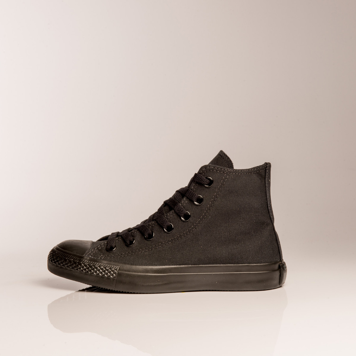 ZAPATILLAS CONVERSE ALL STAR HI  MONO