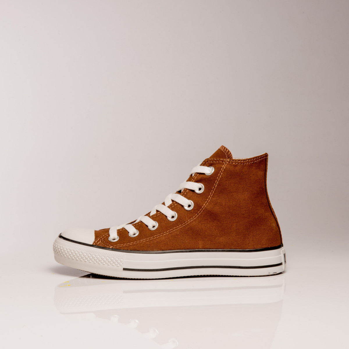 Zapatillas Converse Ct As Seasonal Hi
