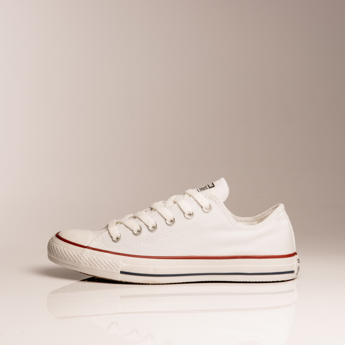 ZAPATILLAS CONVERSE ALL STAR OX OPTICAL