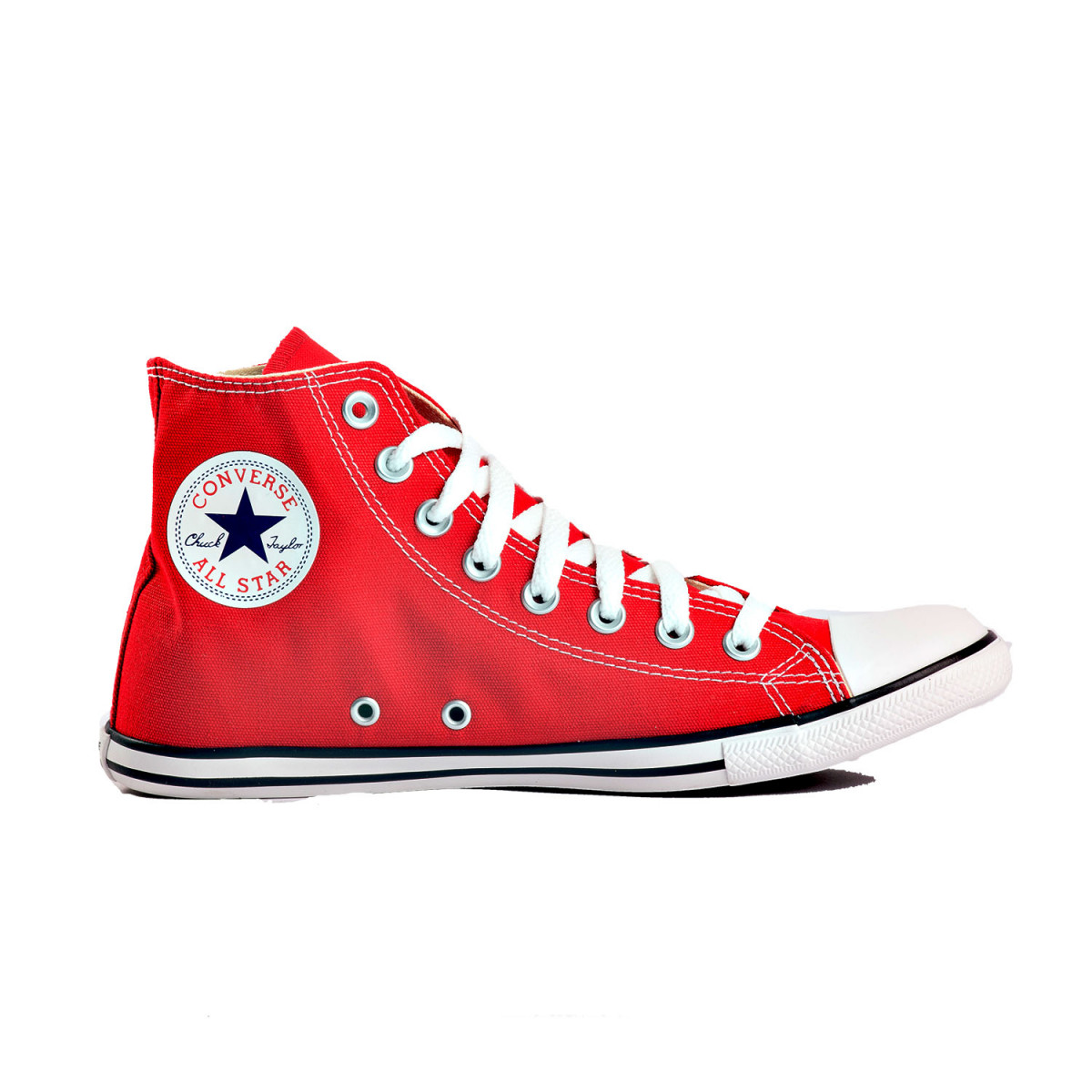 Zapatillas Converse Chuck Taylor All Star Slim Hi