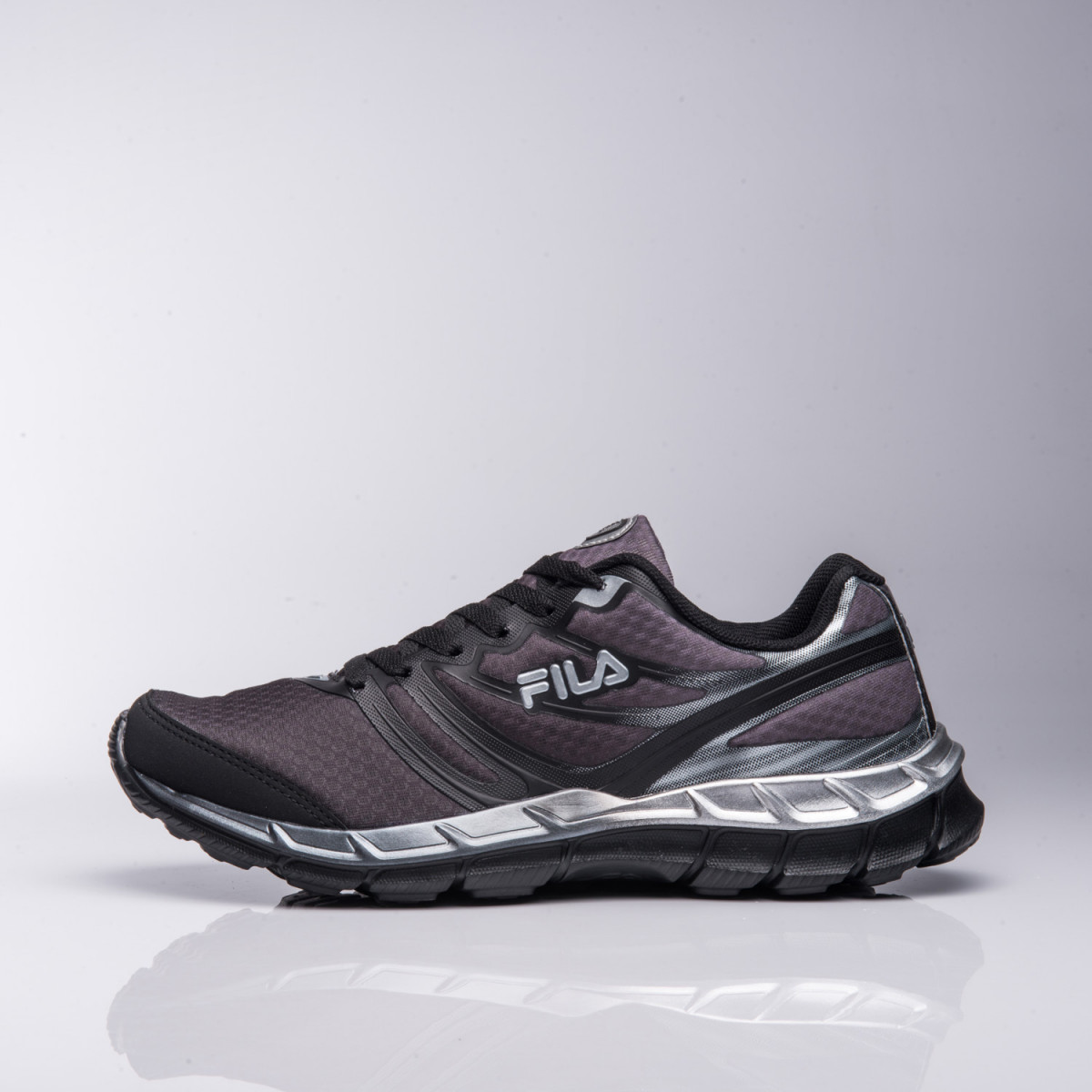 ZAPATILLAS FILA COMFORT FIT