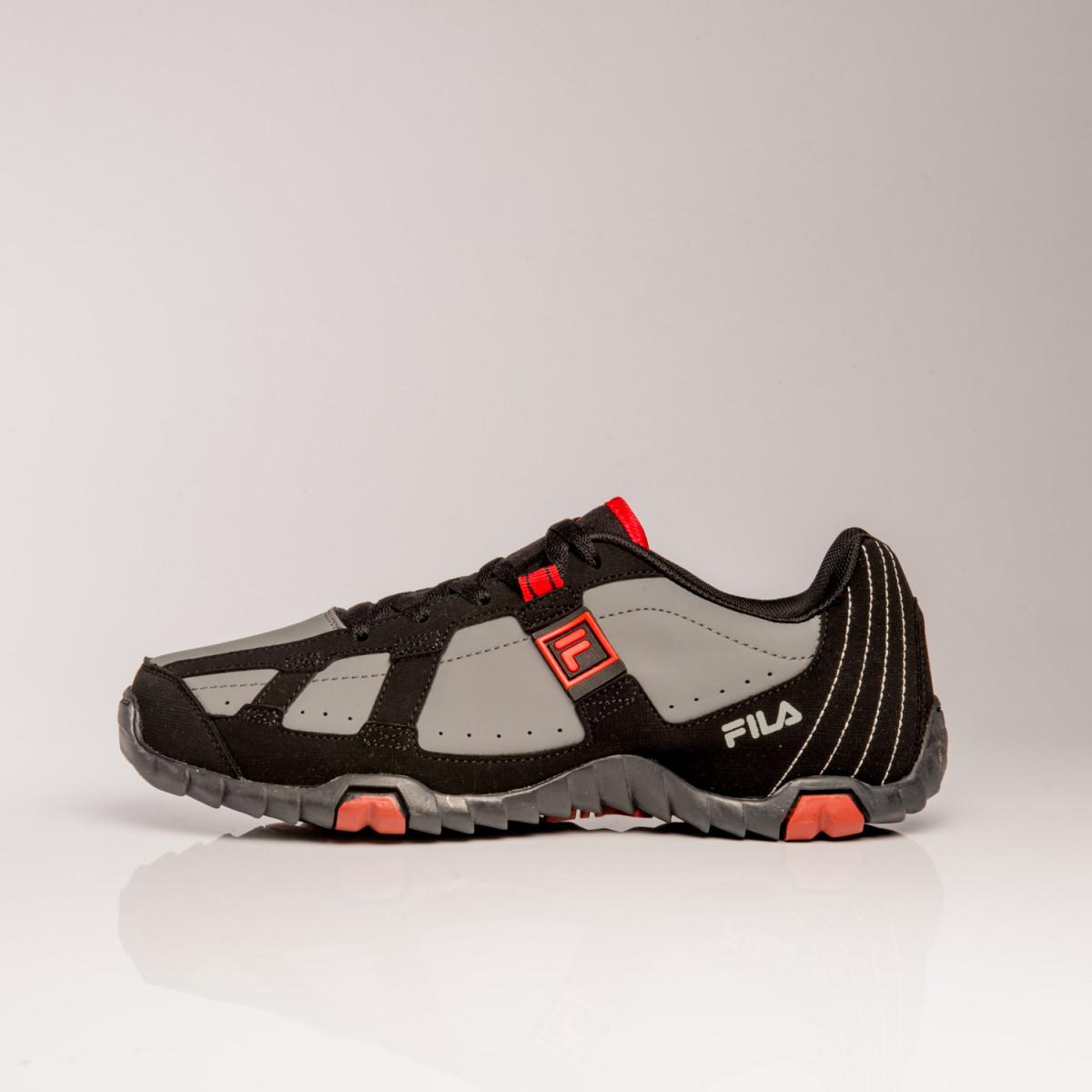 Zapatillas Fila Para Mujer
