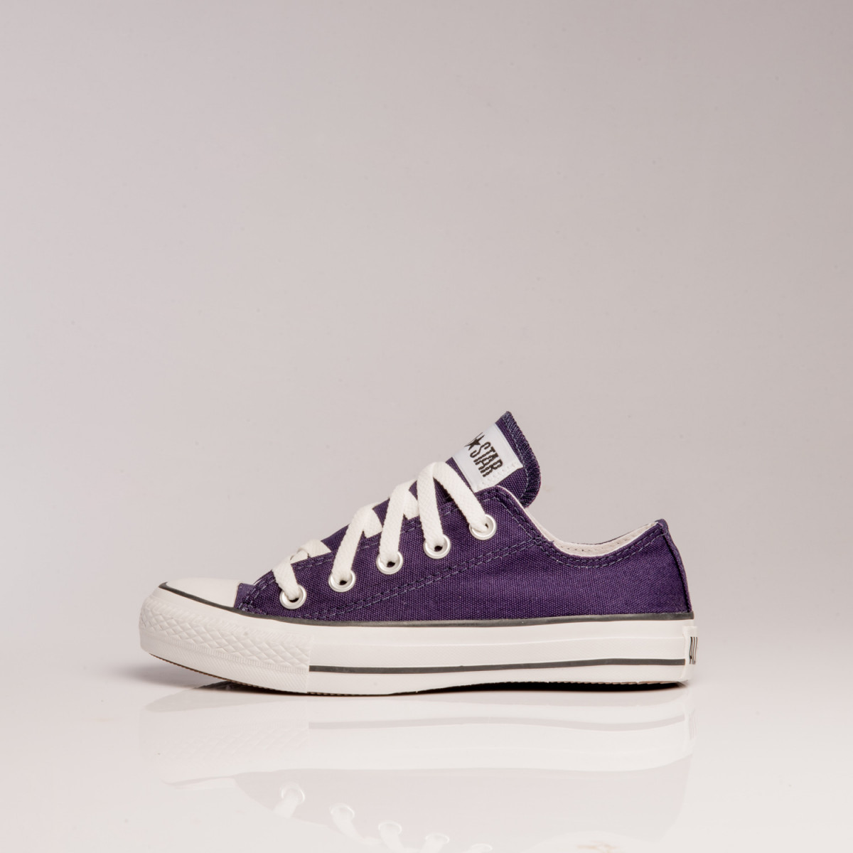Zapatillas Converse Ct As Seasonal Ox