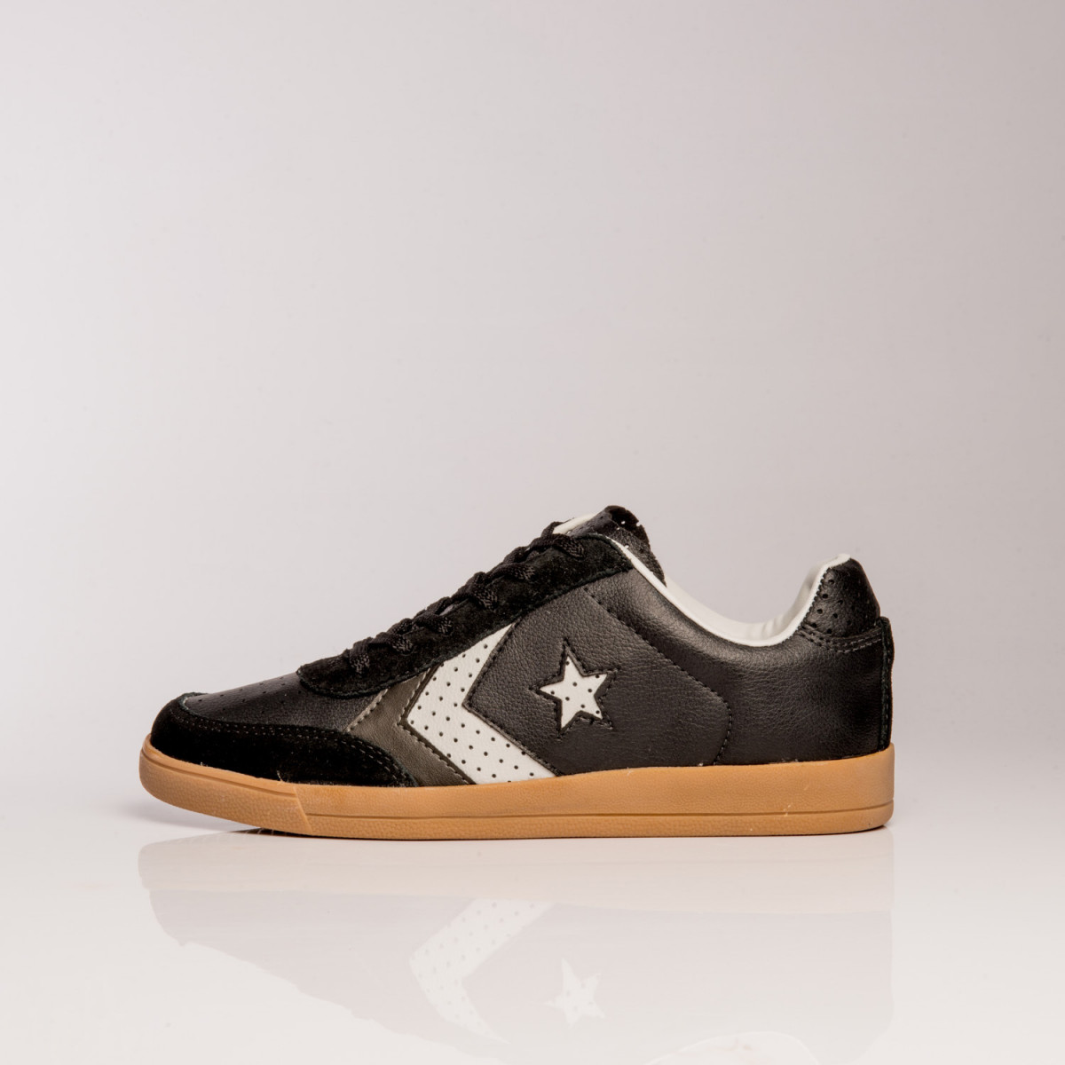 ZAPATILLAS CONVERSE CONSTAR LEATHER