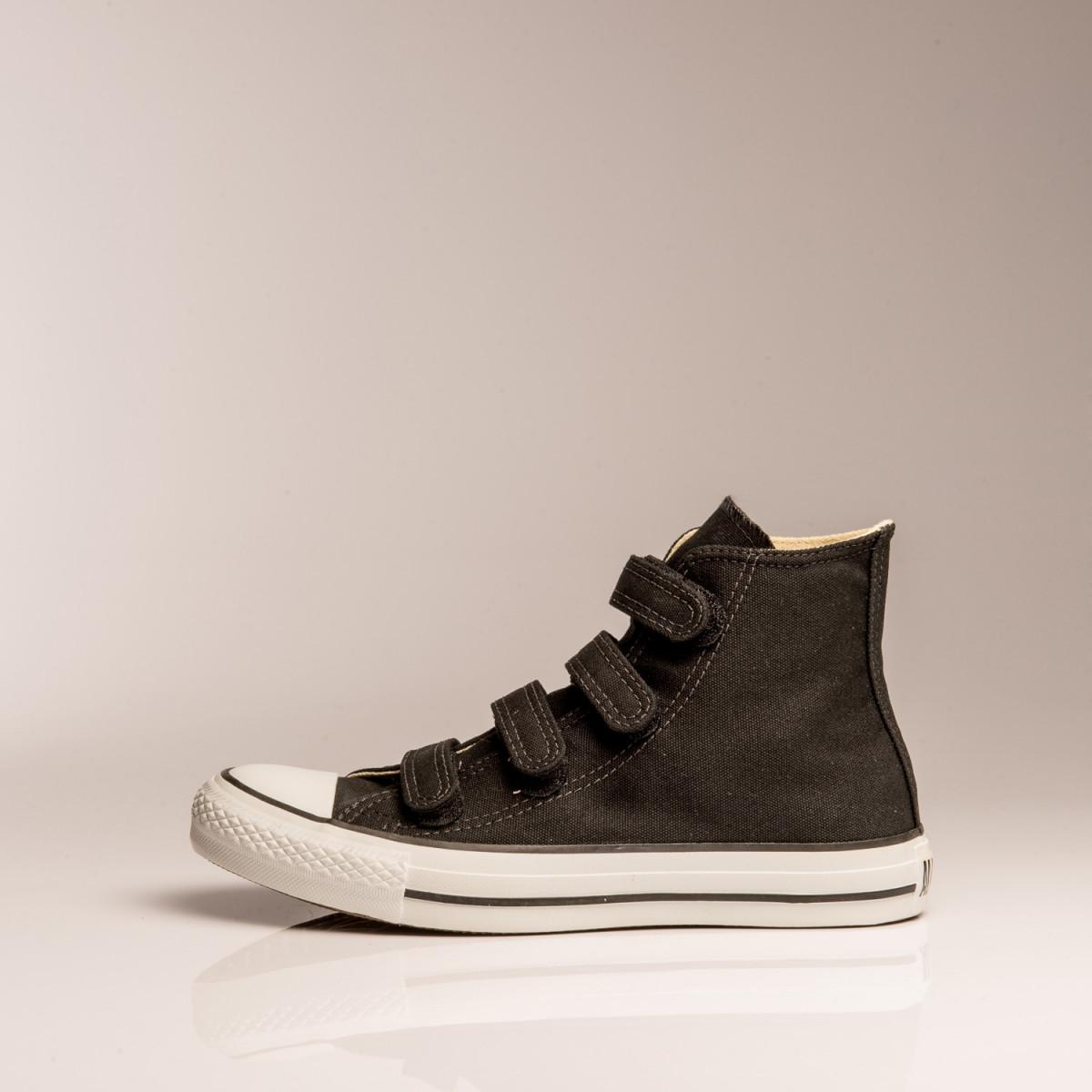 Zapatillas Converse V4