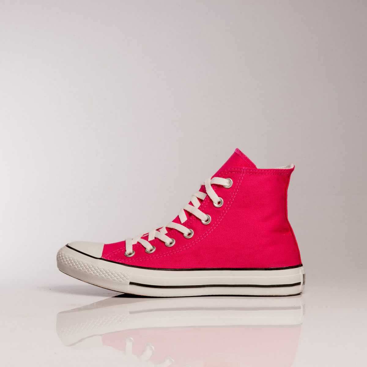 Zapatillas Converse Seasonal Hi