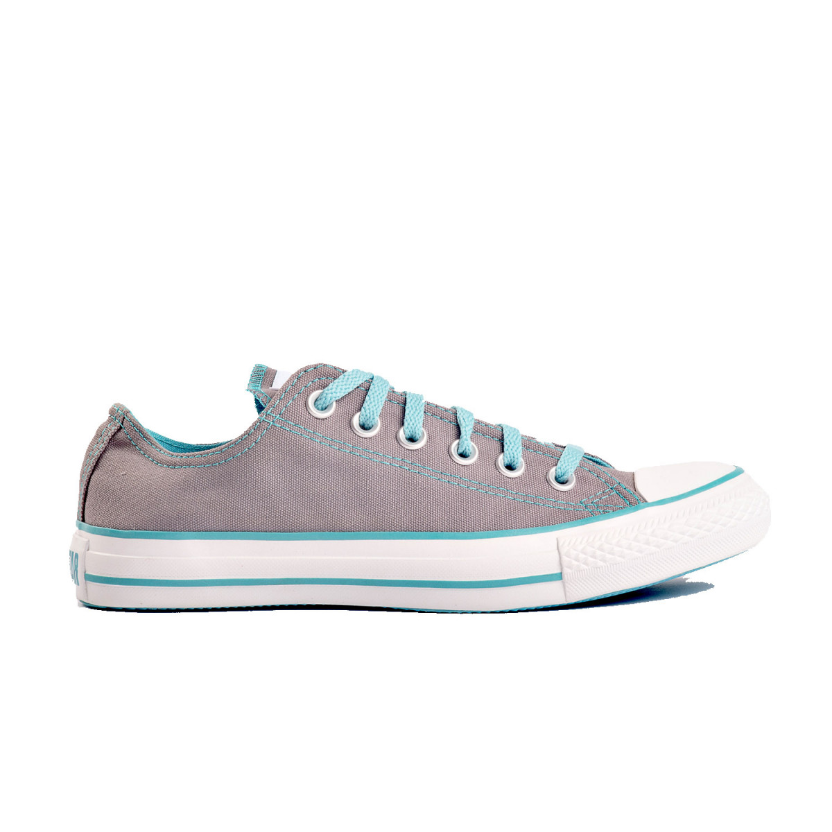Zapatillas Converse All Star Specialty Two Colors