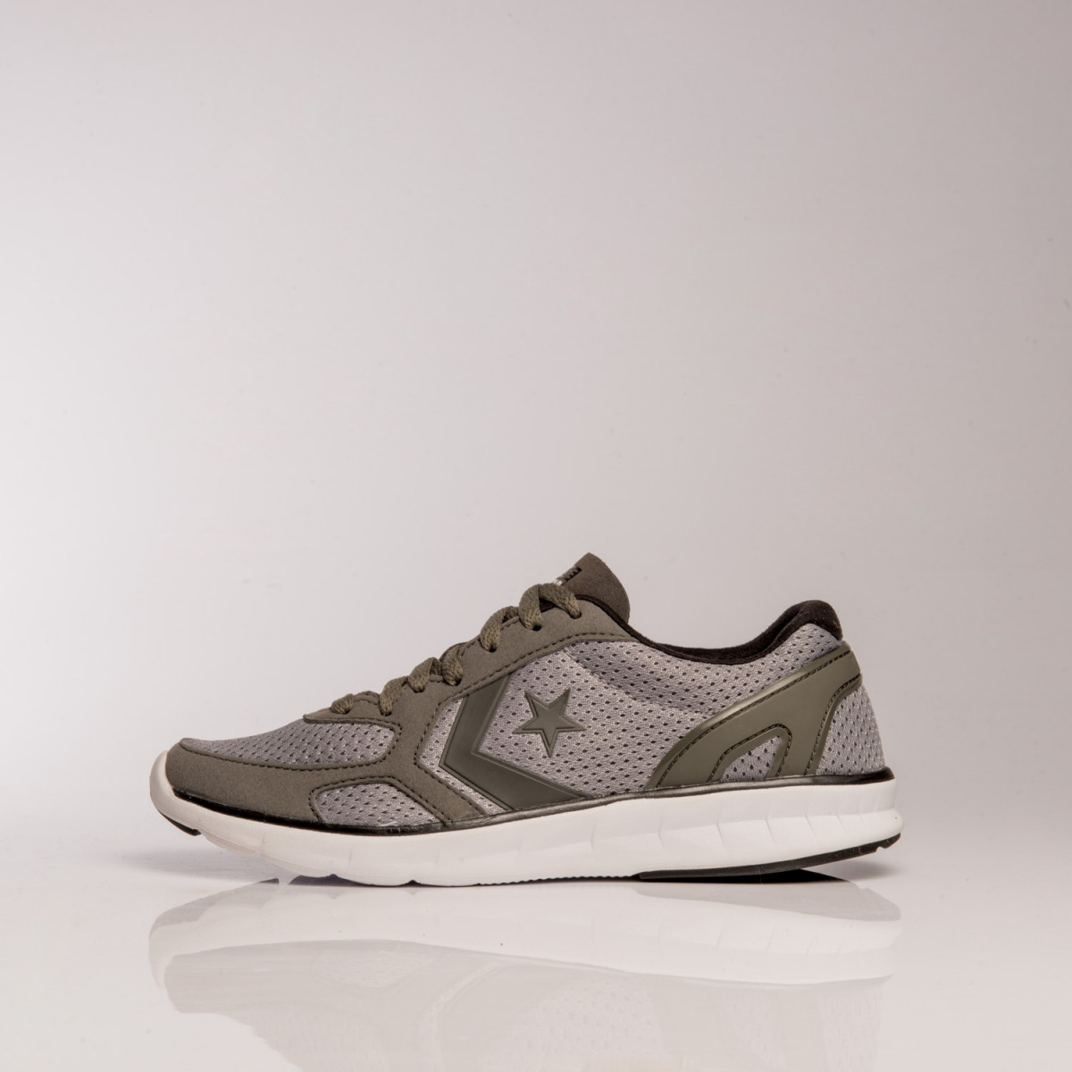 ZAPATILLAS CONVERSE AUCKLAND RACER RE-MIX OX