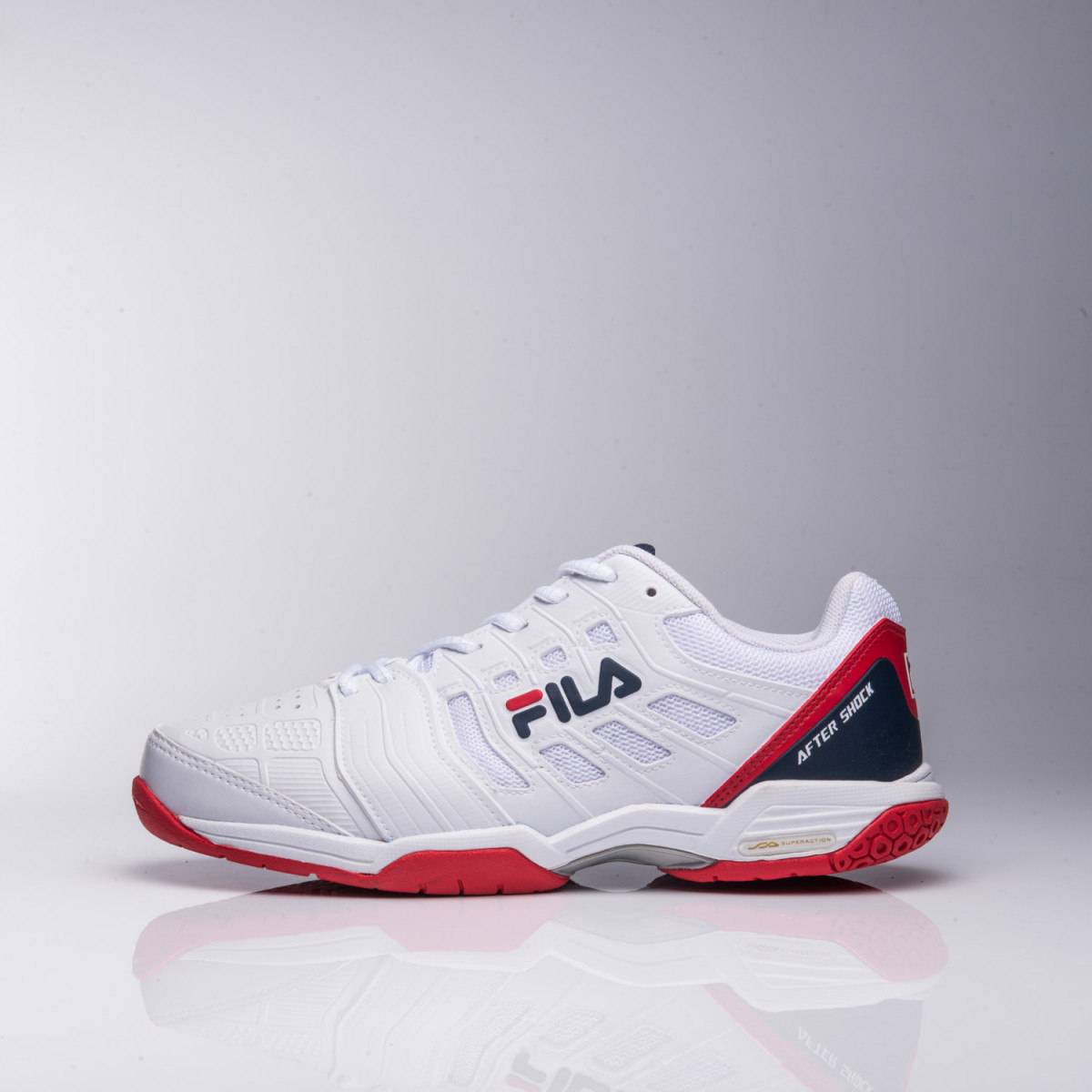 Zapatillas Fila Aftershock