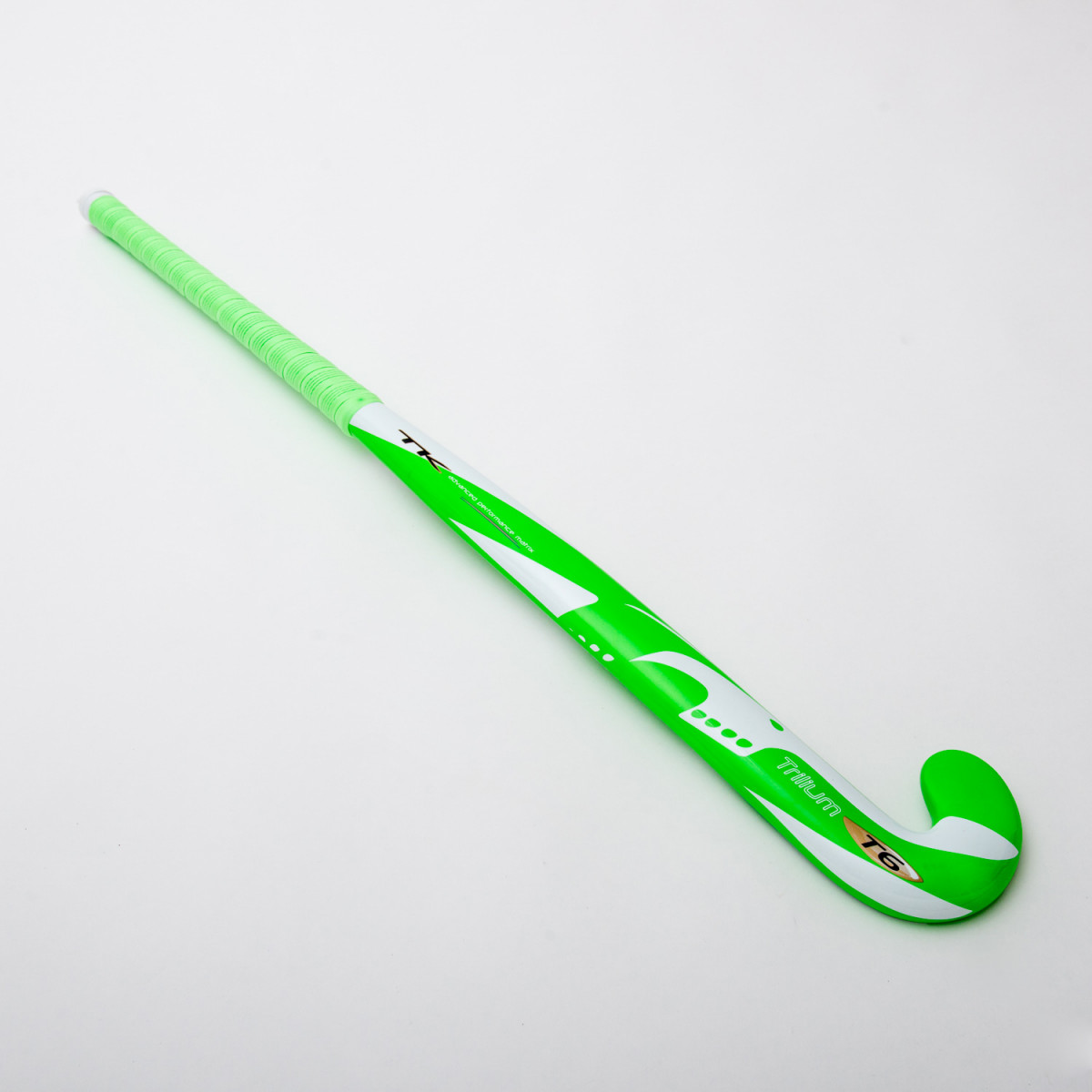 PALO HOCKEY TK T6 GT