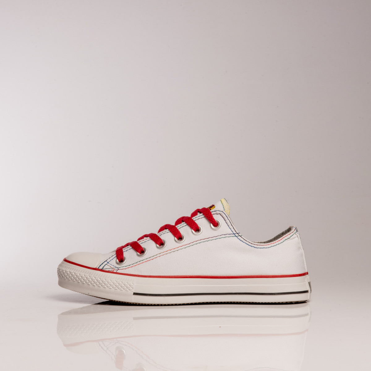 Zapatillas Converse Ct As Specialty Ox