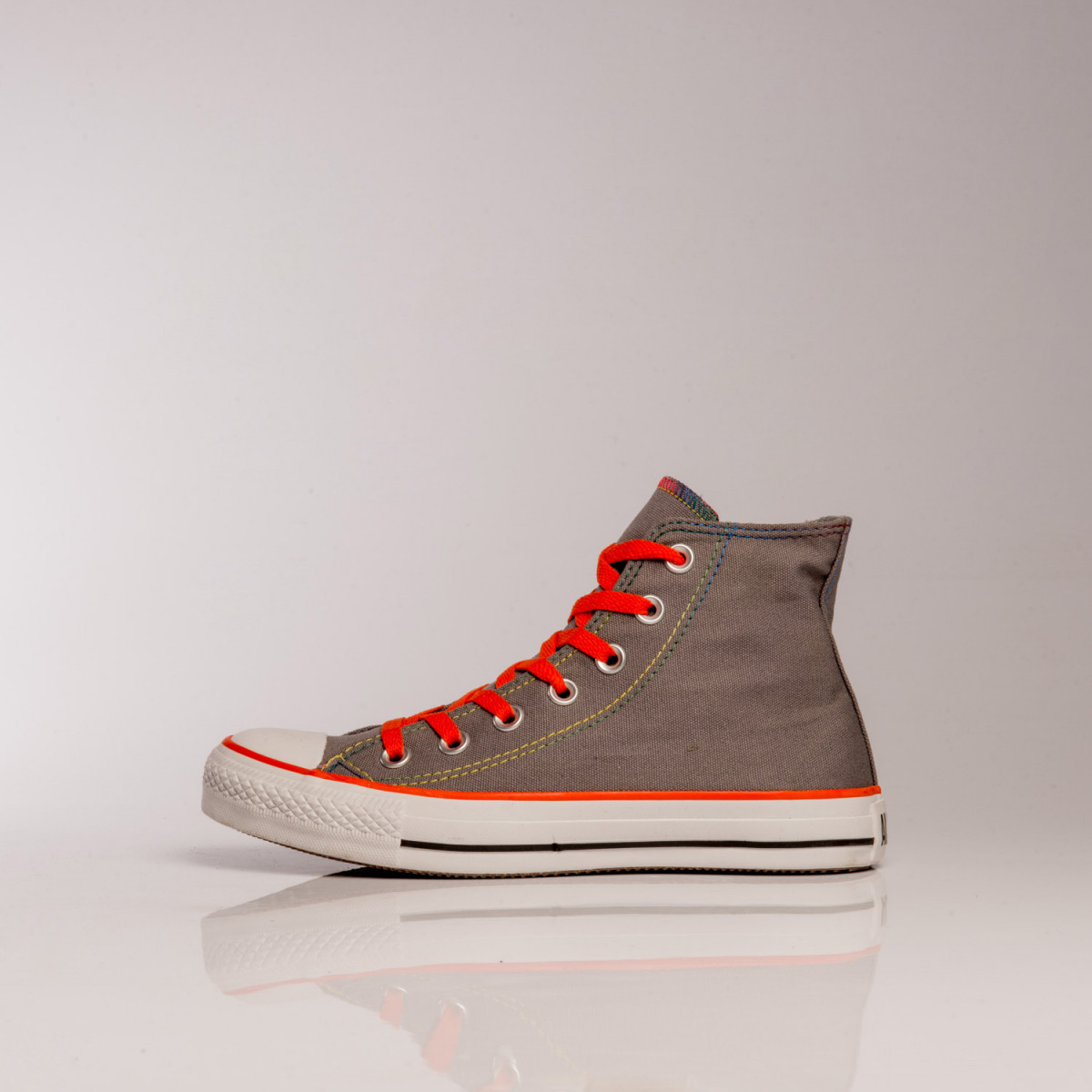 ZAPATILLAS CHUCK TAYLOR ALL STAR SPECIALTY HI