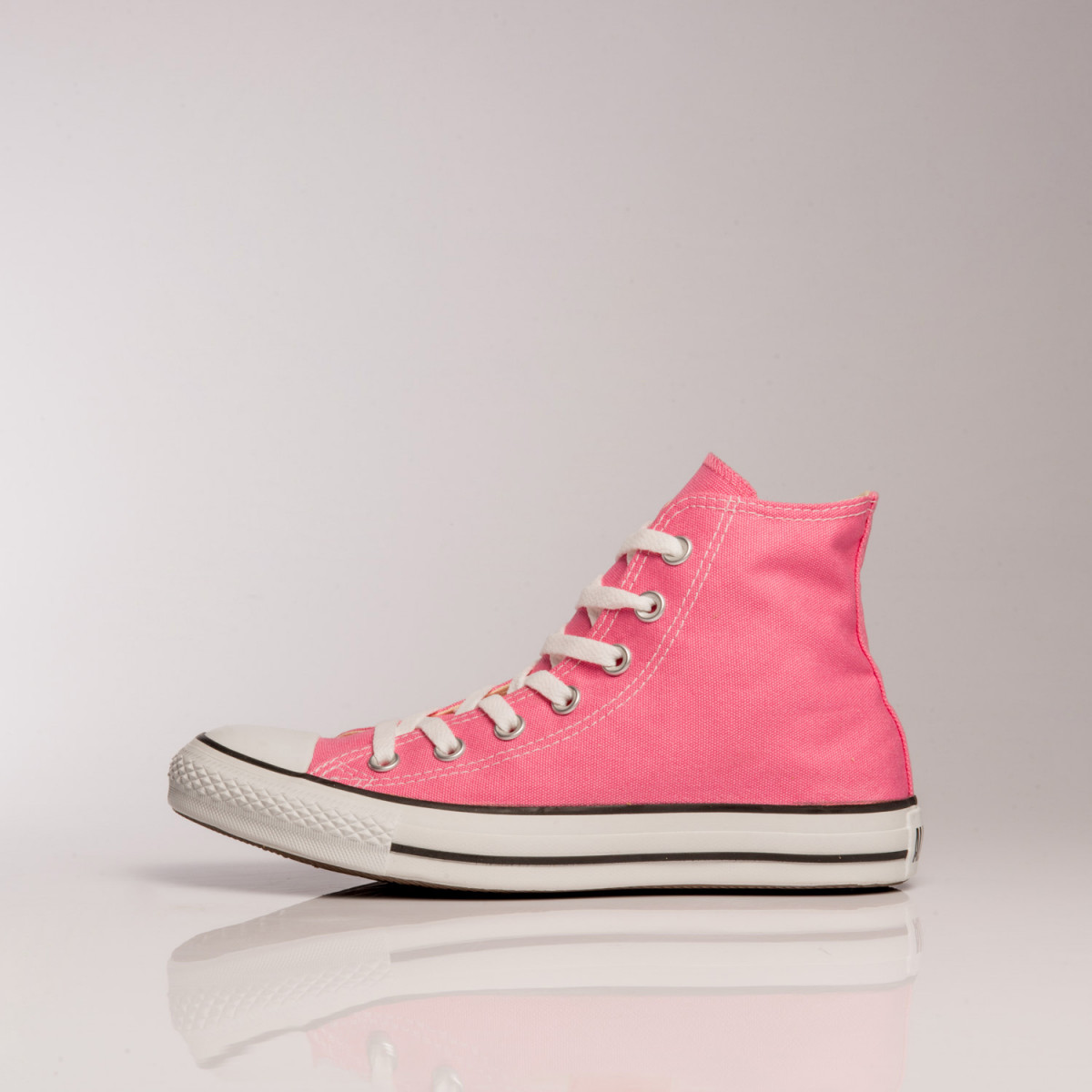 ZAPATILLAS CONVERSE CT AS CORE HI