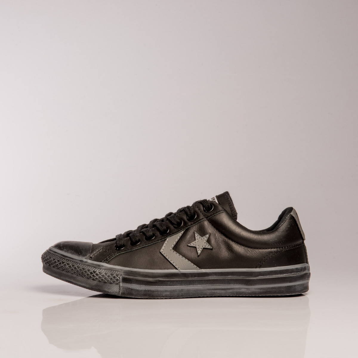 Zapatillas Converse Star Player Ev Leather Ox