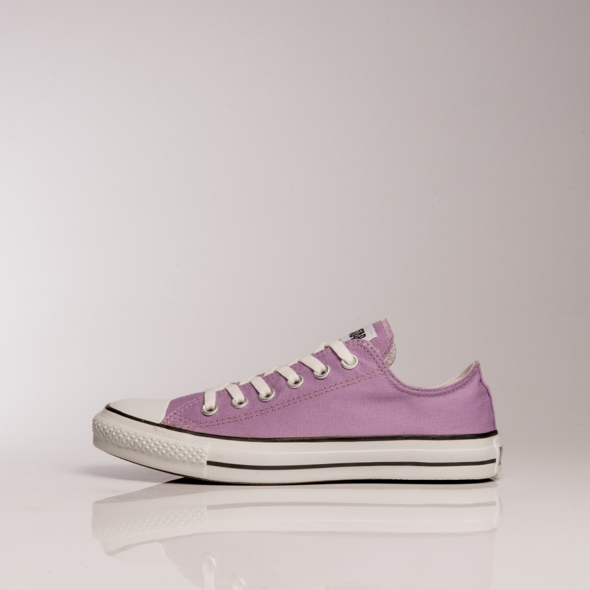 ZAPATILLAS CONVERSE CHUCK TAYLOR ALL STAR SEASONAL OX