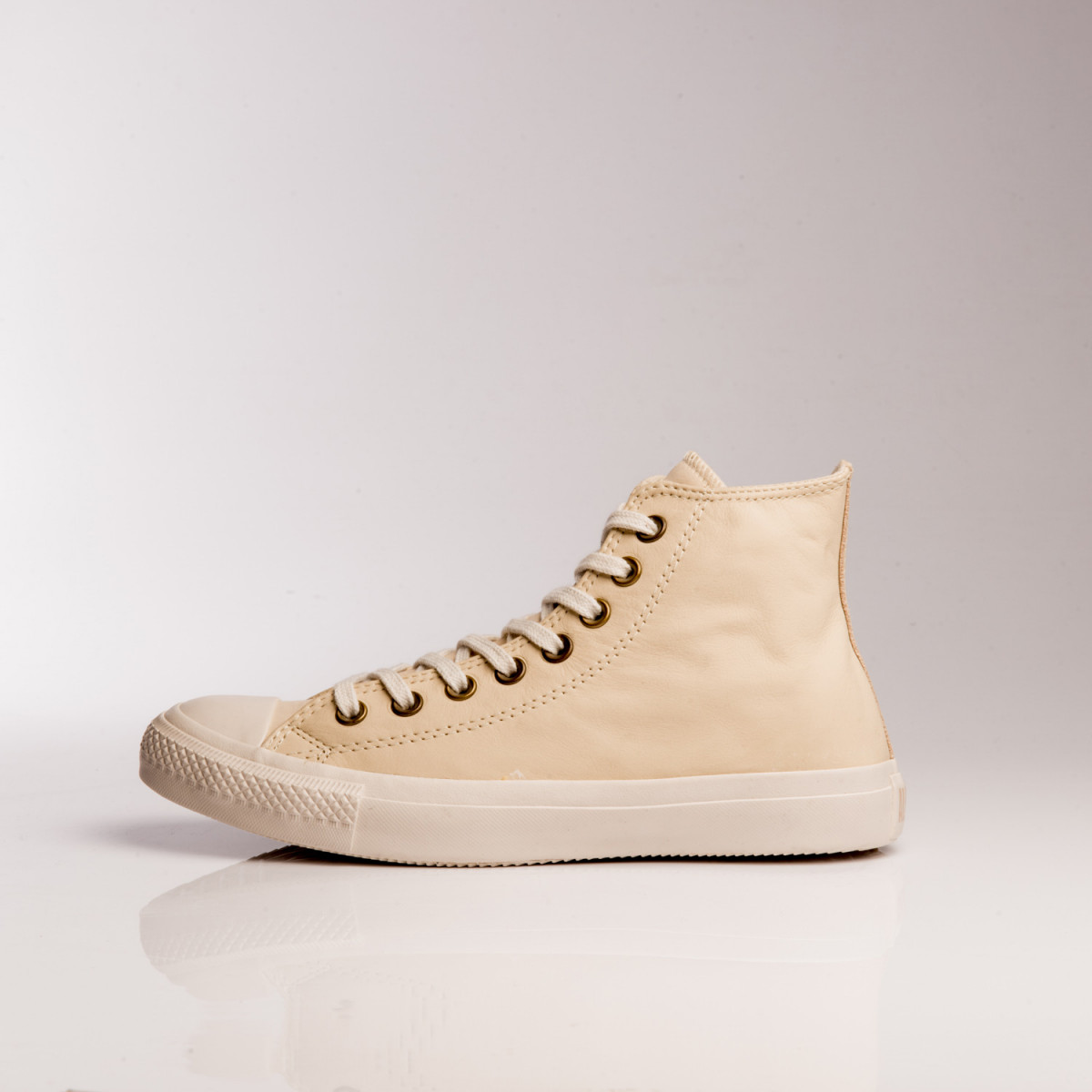 Zapatillas Converse Chuck Taylor All Star Leather