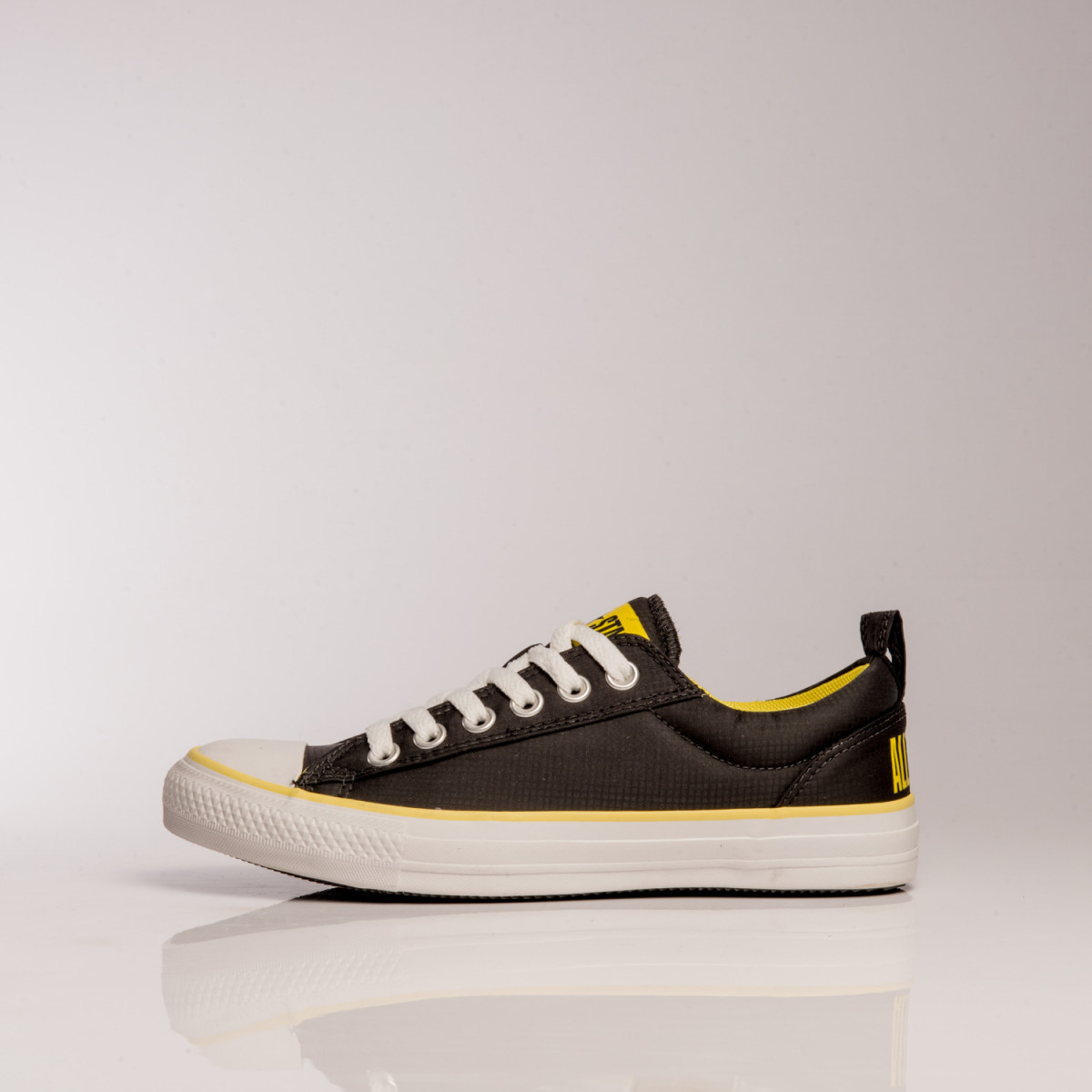 ZAPATILLAS CONVERSE CHUCK TAYLOR ALL STAR EXTREME STREET OX