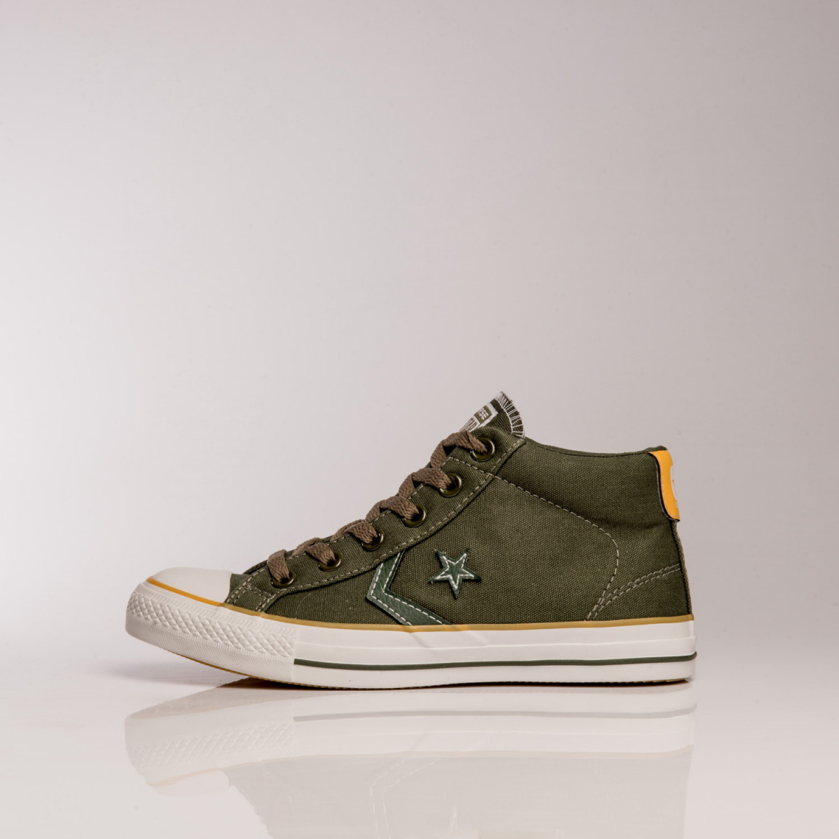 Zapatillas Converse Star Player Br