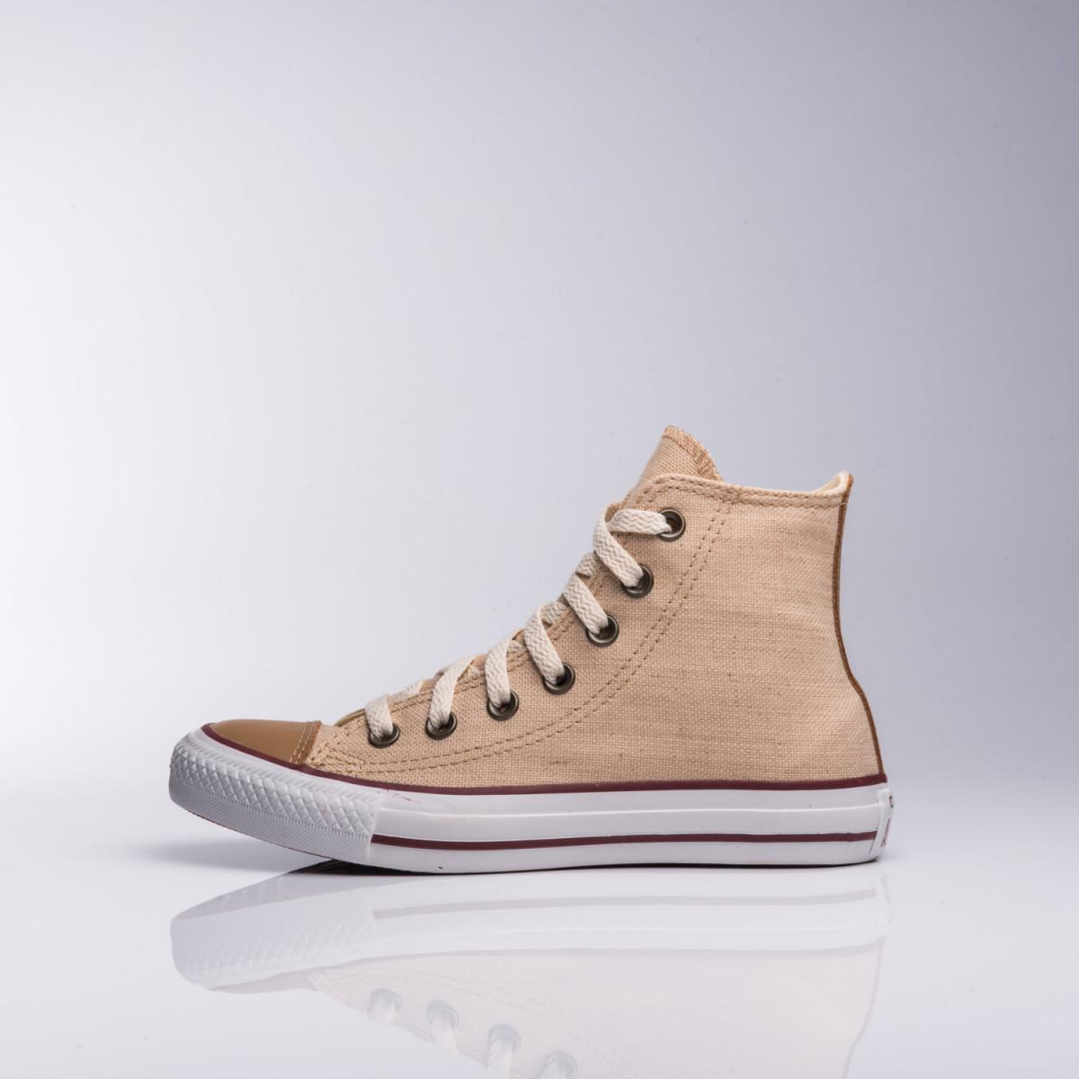 Zapatillas Converse Chuck Taylor Hi