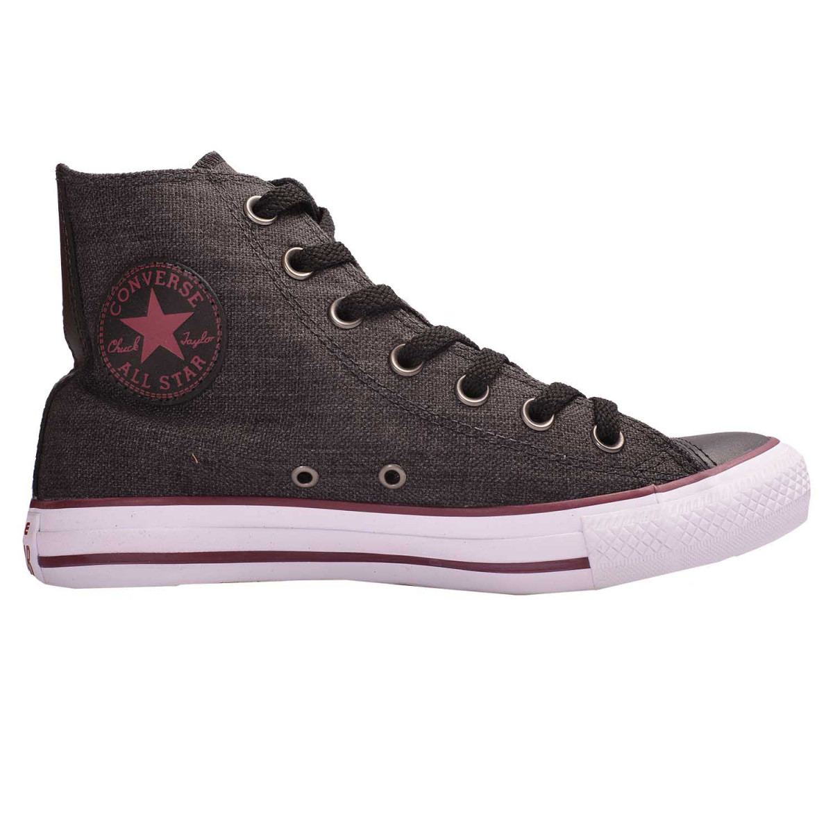 Zapatillas Converse Ct All Star Br