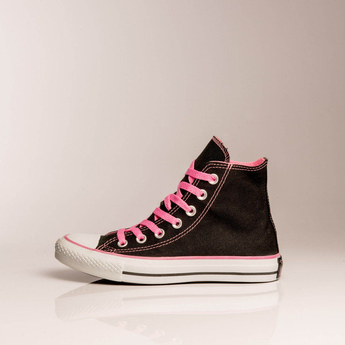 Zapatillas Converse Chuck Taylor All Star Two Fold