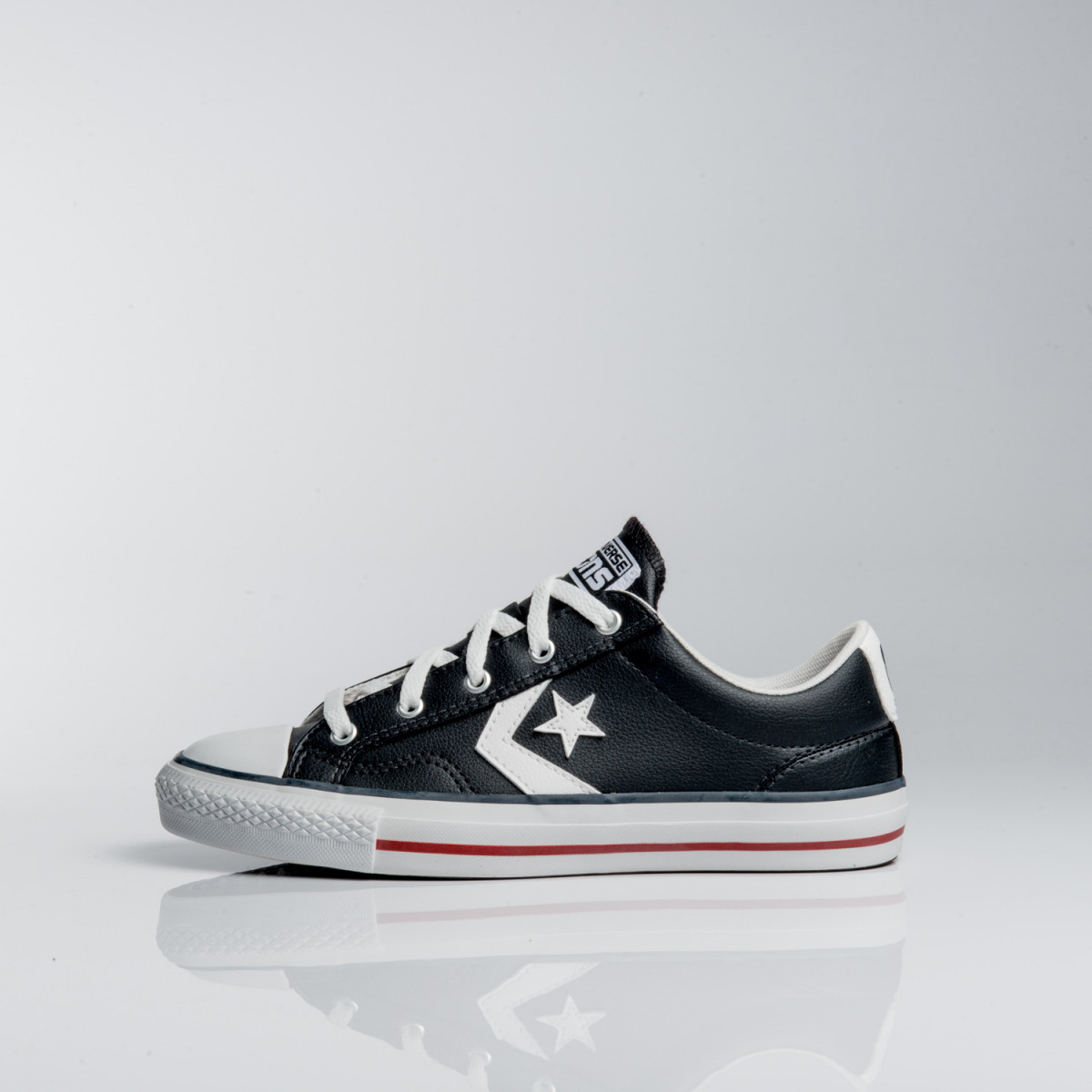 ZAPATILLAS CONVERSE STAR PLAYER SL OX