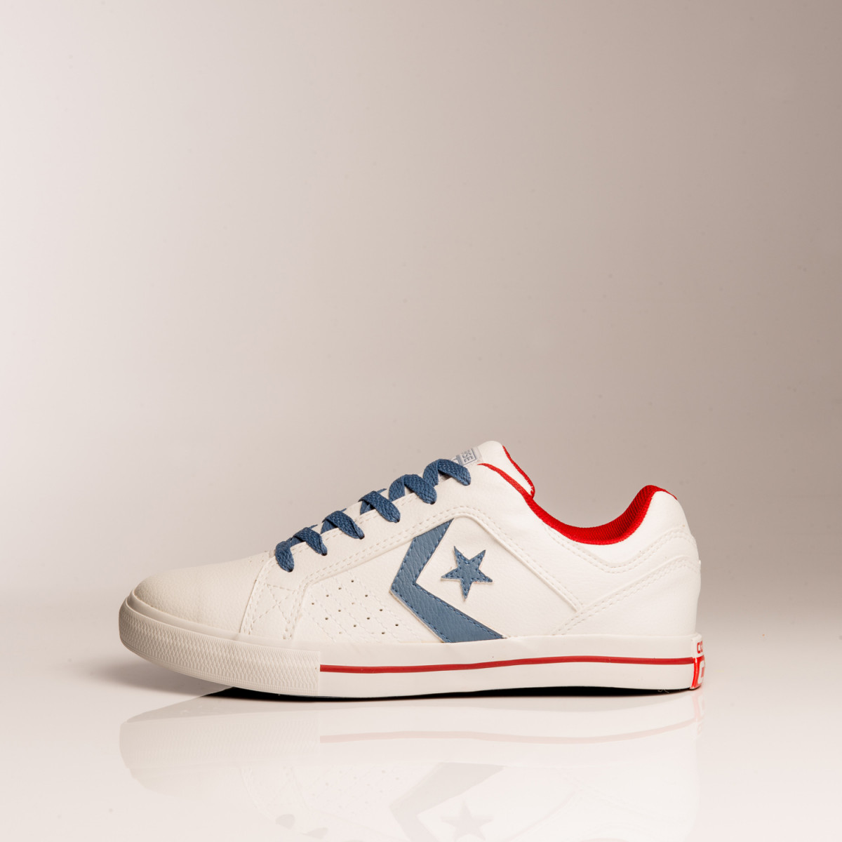 Zapatillas Converse Gates Ox