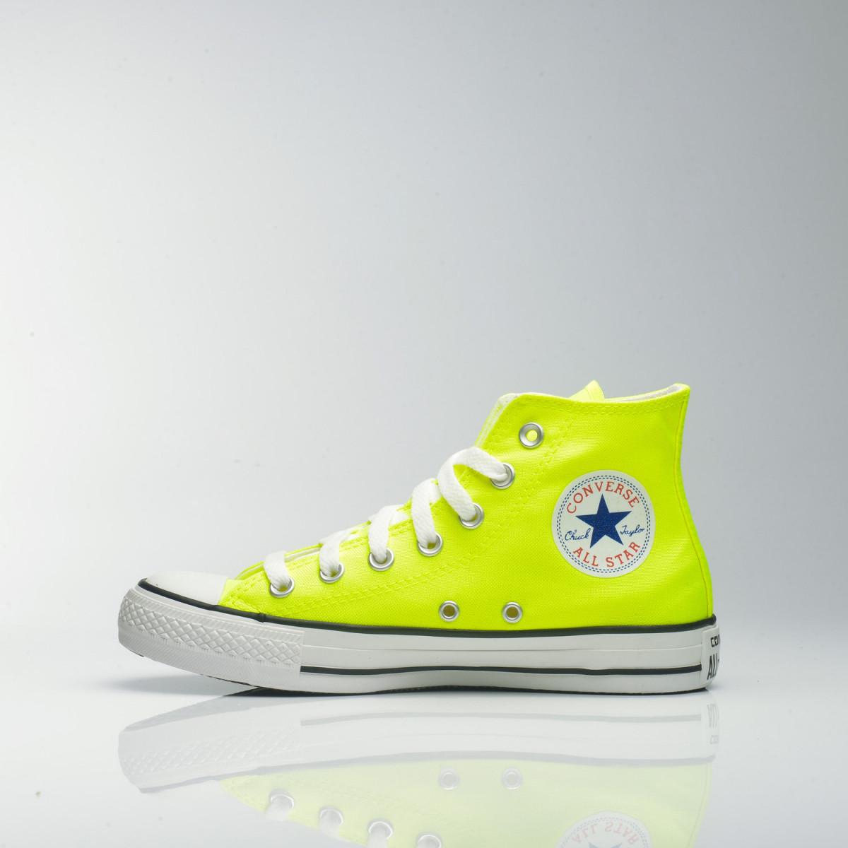 zapatillas converse chuck taylor mujer