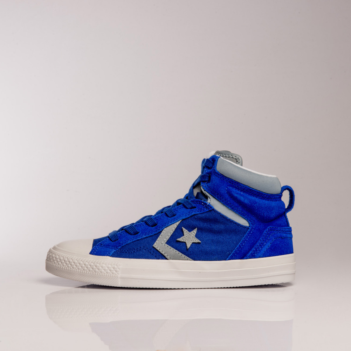 Zapatillas Converse Star Player Plus Radio