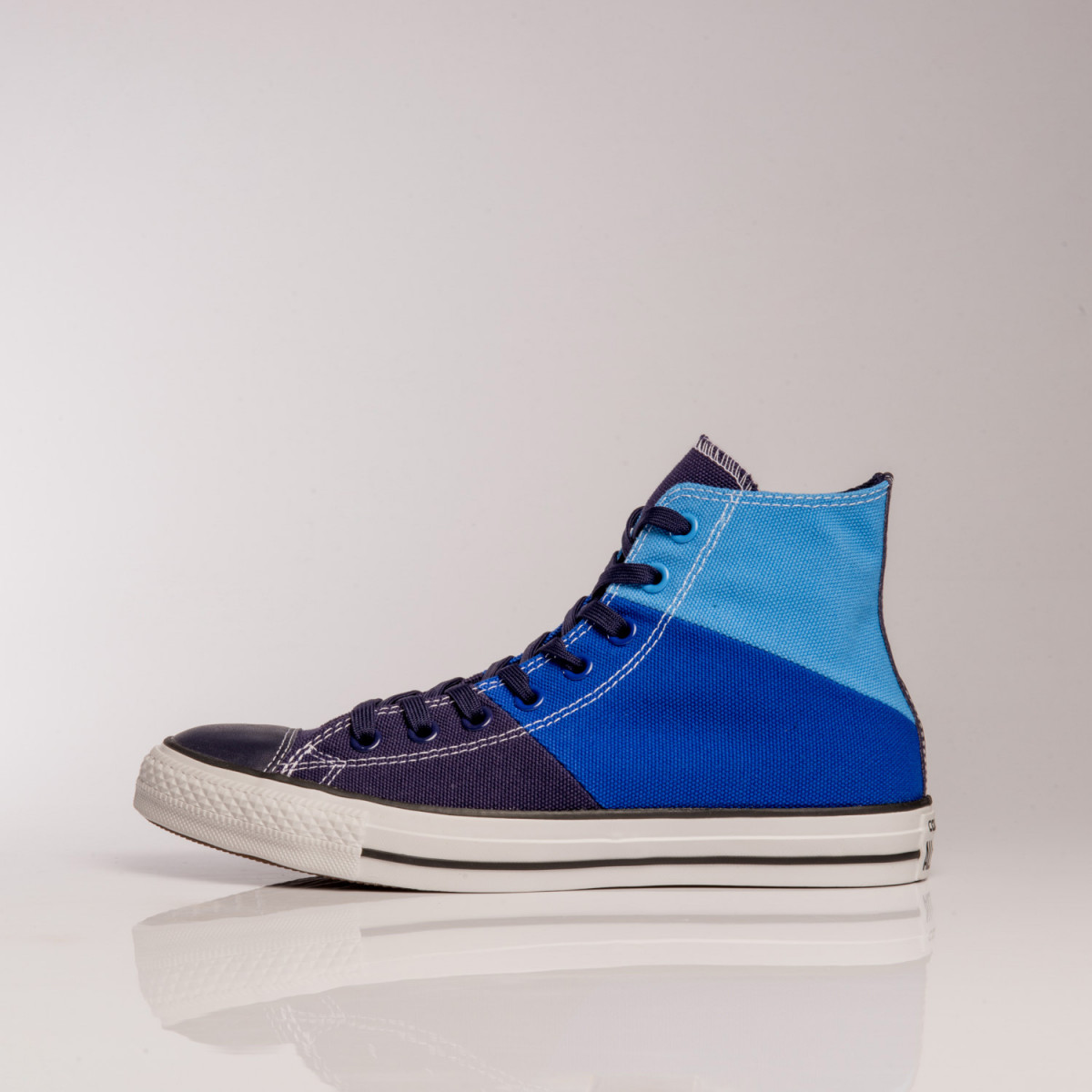 ZAPATILLAS CONVERSE CT ALL STAR TRI-PANEL DOZAR