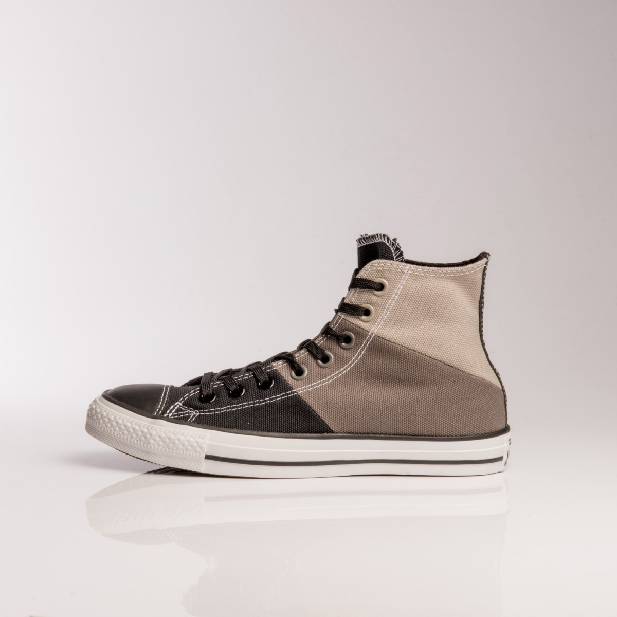 ZAPATILLAS CONVERSE CHUCK TAYLOR ALL STAR TRI-PANEL