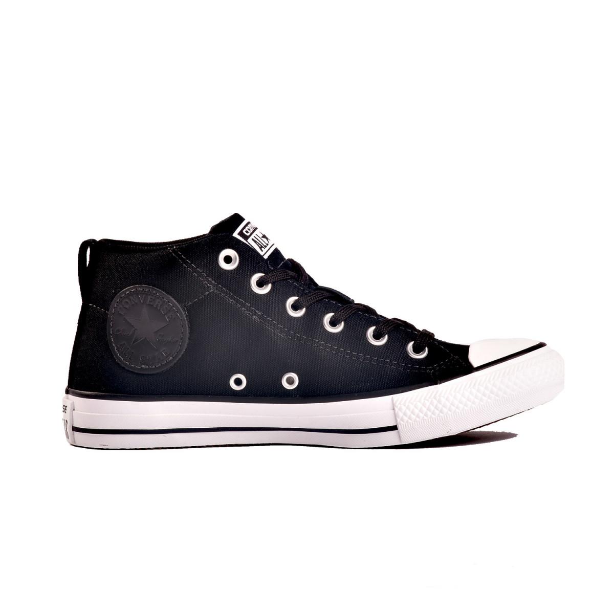zapatillas converse chuck taylor all star slim