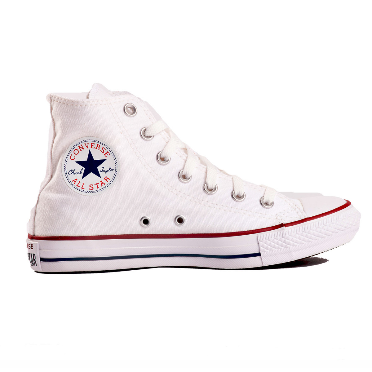 zapatillas converse chuck taylor all star seasonal hi