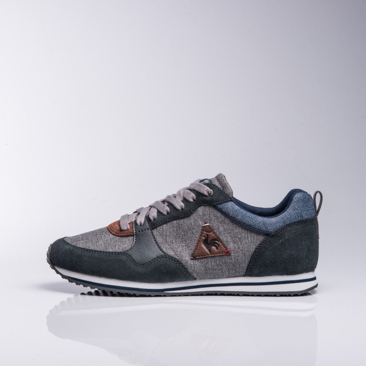 Zapatillas Le Coq Sportif Bolivar Craft 2