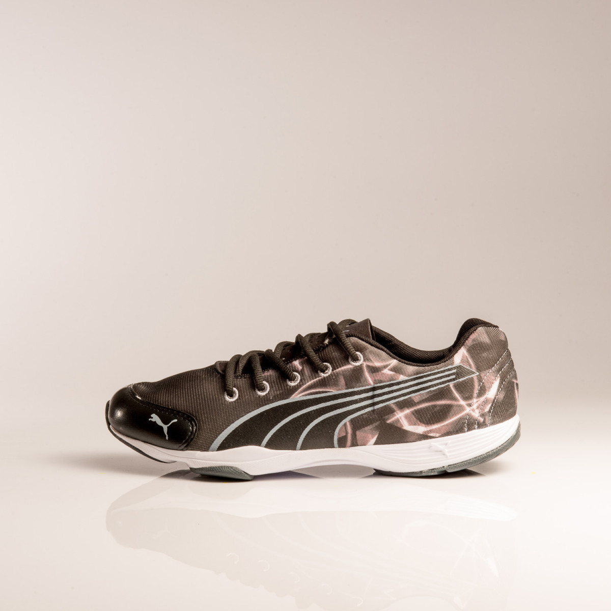 ZAPATILLAS PUMA FLX GRAPHIC WNS