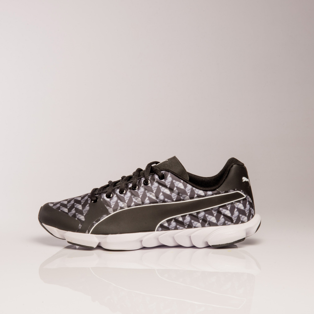 Zapatillas Puma Form Lite Xt Ultra2 Clash