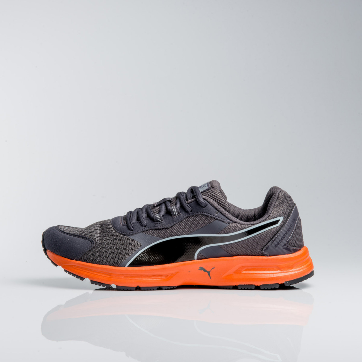puma running zapatillas