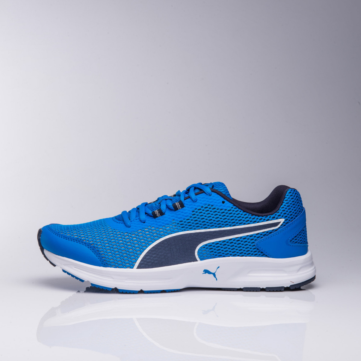 ZAPATILLAS PUMA DESCENDANT V4