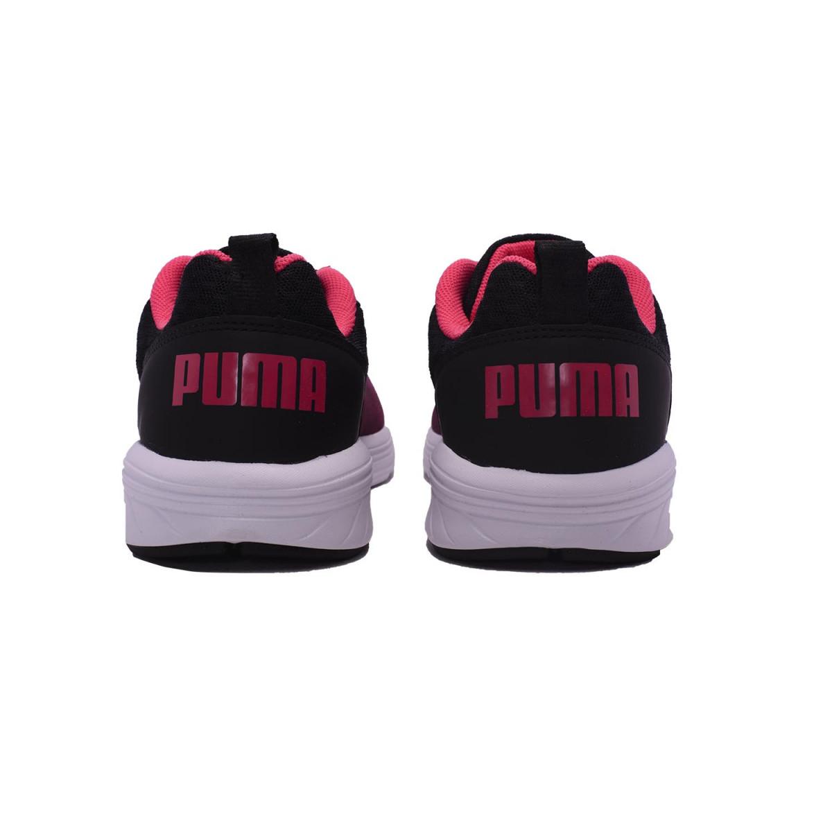 5593d606a Zapatillas Puma Comet - Puma hasta 40% OFF - Rebajas