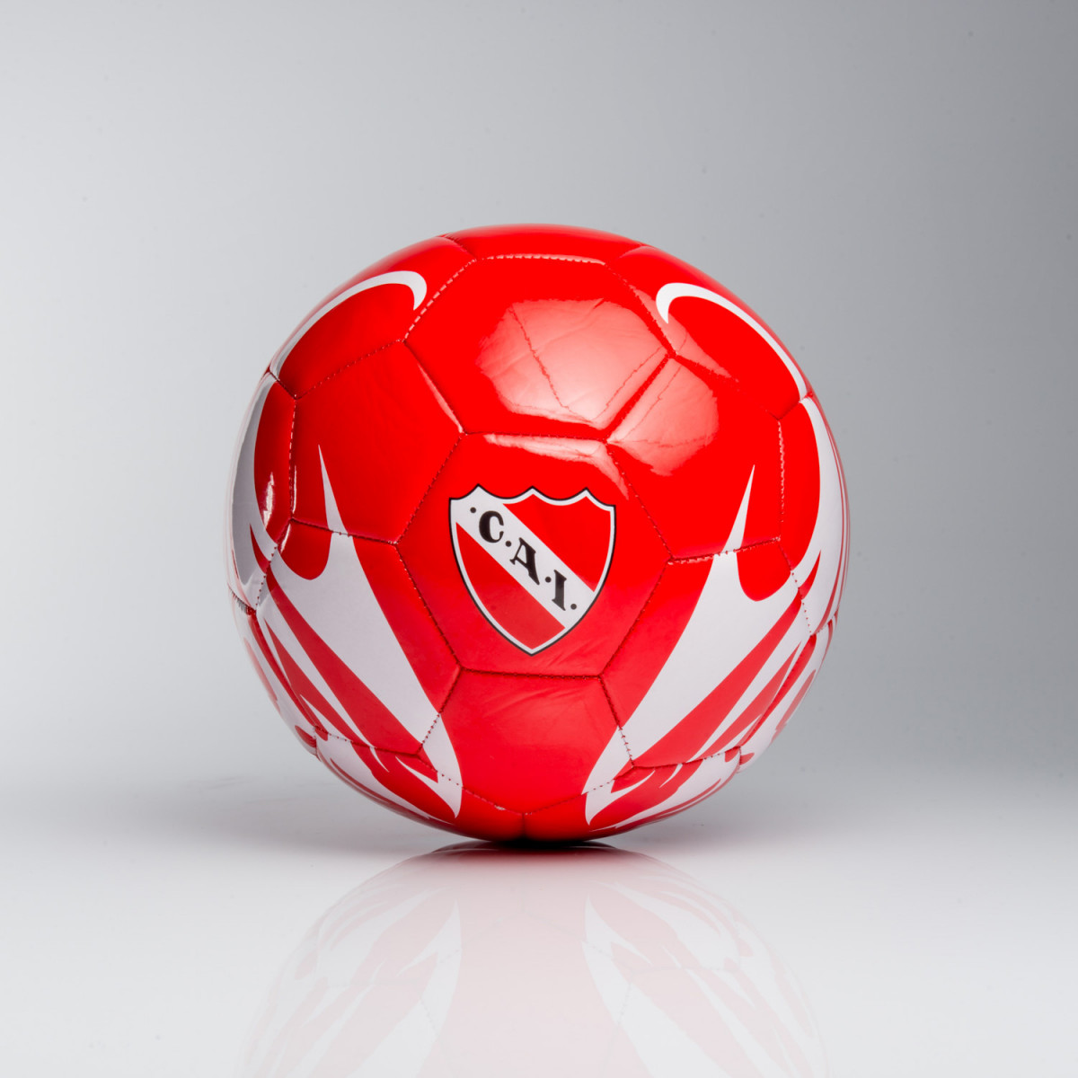 PELOTA INDEPENDIENTE 2016