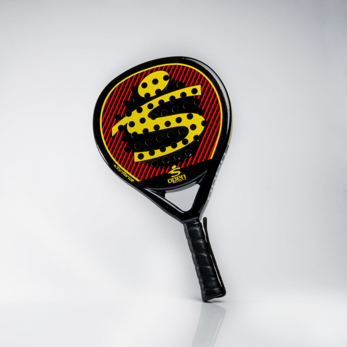 PALETA TOP FORCE OPEN SPORTS PADDLE