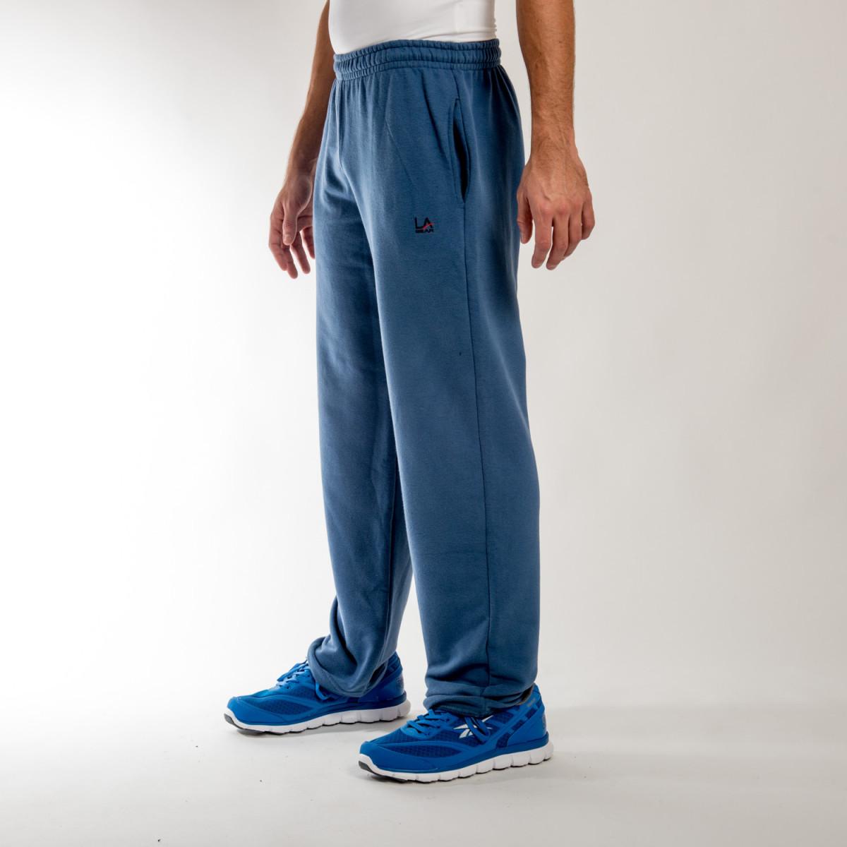 Pantalón La Gear Algodón Rústico Hombre
