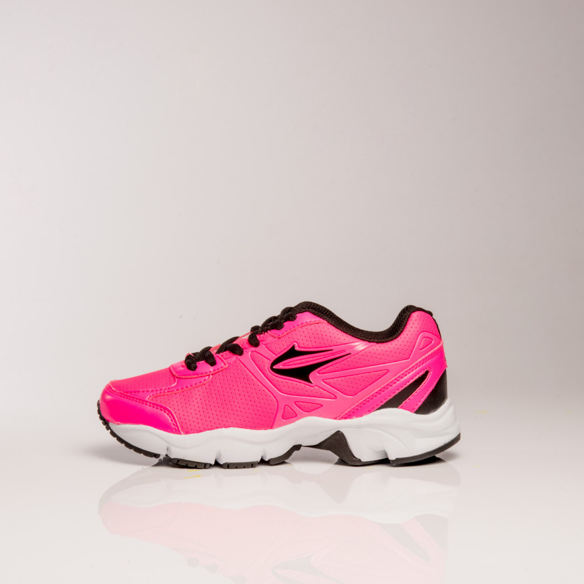 Zapatillas Topper Race II Cs