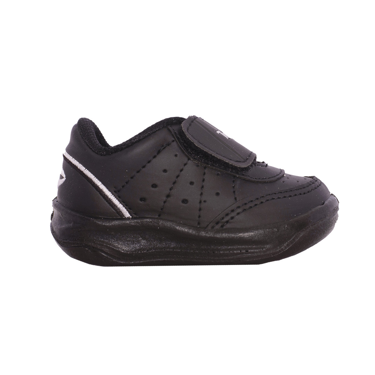 Zapatillas Topper Baby X Forcer Abrojo