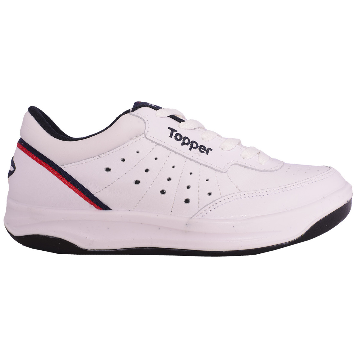 Zapatillas Topper X Forcer